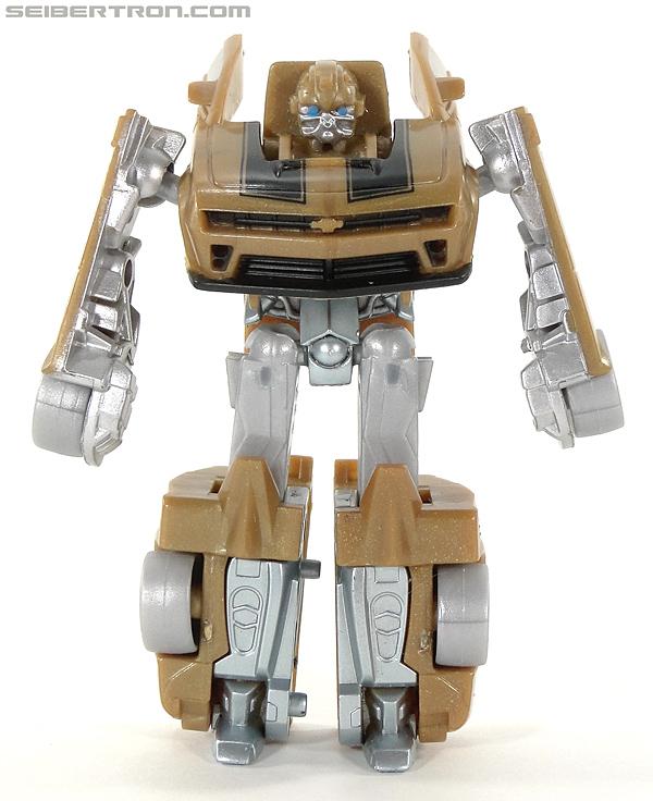 Transformers Dark of the Moon Bumblebee (Walmart) (Image #35 of 85)