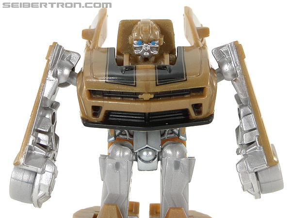Transformers Dark of the Moon Bumblebee (Walmart) (Image #36 of 85)