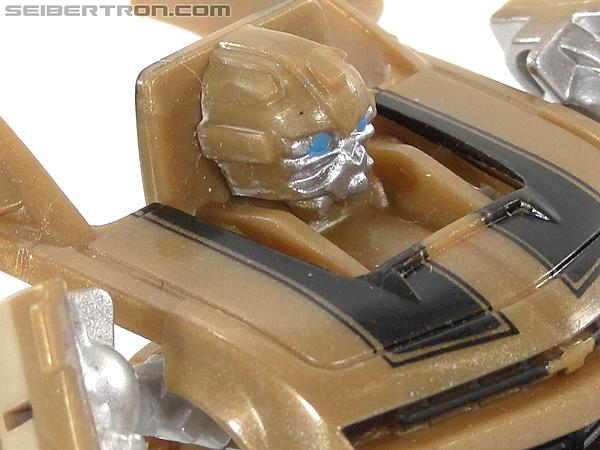 Transformers Dark of the Moon Bumblebee (Walmart) (Image #39 of 85)