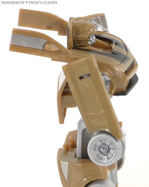 Transformers Dark of the Moon Bumblebee (Walmart) (Image #42 of 85)