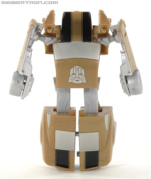 Transformers Dark of the Moon Bumblebee (Walmart) (Image #45 of 85)