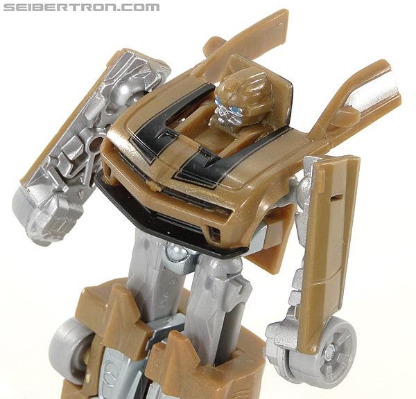 Transformers Dark of the Moon Bumblebee (Walmart) (Image #50 of 85)