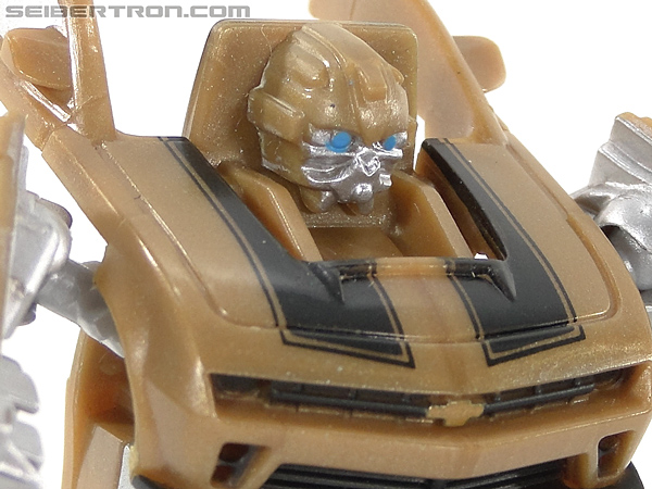 Transformers Dark of the Moon Bumblebee (Walmart) (Image #60 of 85)