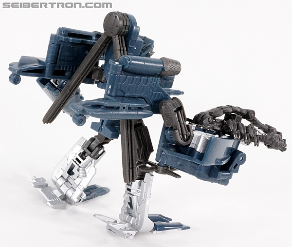 Transformers Dark of the Moon Blackout (Image #50 of 101)
