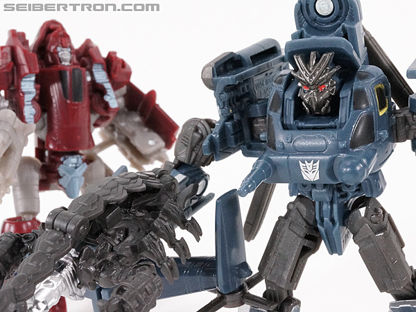 Transformers Dark of the Moon Blackout (Image #101 of 101)