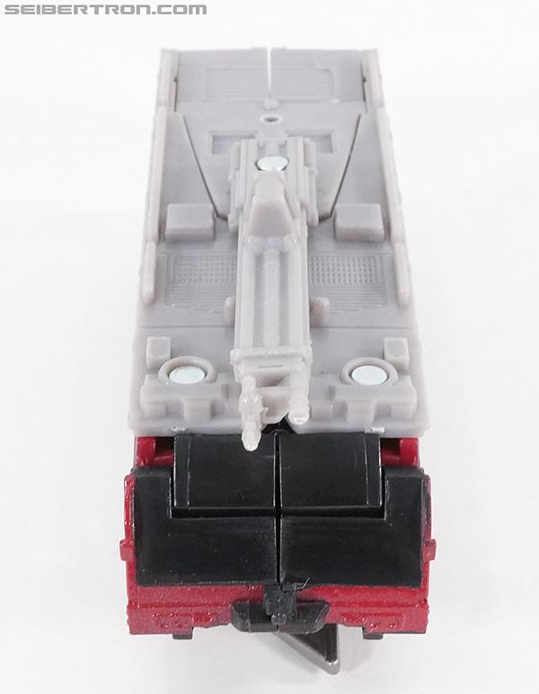Transformers Dark of the Moon Dark Sentinel Prime (Image #16 of 93)