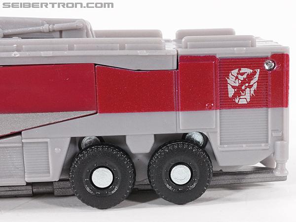 Transformers Dark of the Moon Dark Sentinel Prime (Image #23 of 93)