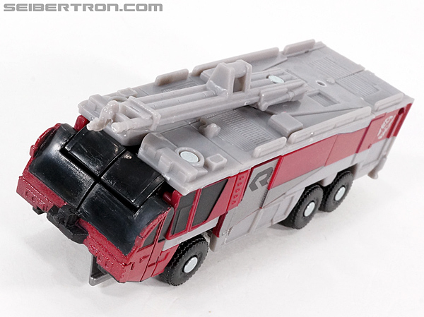 Transformers Dark of the Moon Dark Sentinel Prime (Image #26 of 93)
