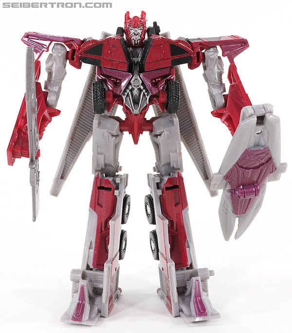 Transformers Dark of the Moon Dark Sentinel Prime (Image #36 of 93)