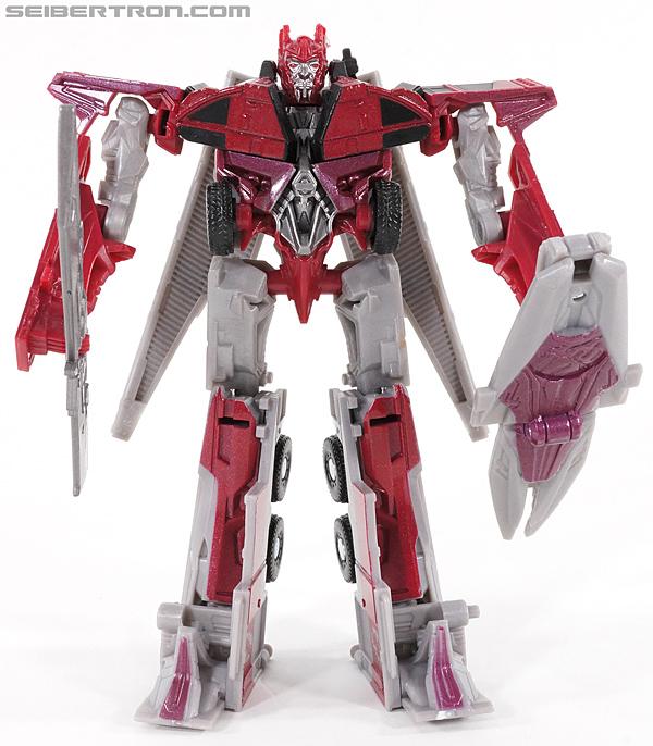 Transformers Dark of the Moon Dark Sentinel Prime (Image #36 of 93)