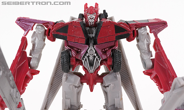 Transformers Dark of the Moon Dark Sentinel Prime (Image #37 of 93)