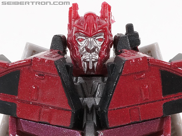 Transformers Dark of the Moon Dark Sentinel Prime (Image #38 of 93)