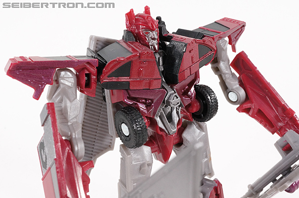Transformers Dark of the Moon Dark Sentinel Prime (Image #39 of 93)