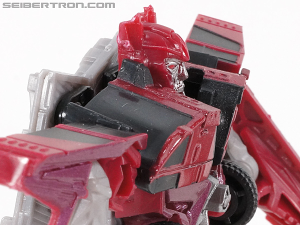 Transformers Dark of the Moon Dark Sentinel Prime (Image #43 of 93)