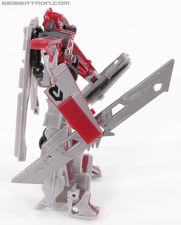 Transformers Dark of the Moon Dark Sentinel Prime (Image #46 of 93)