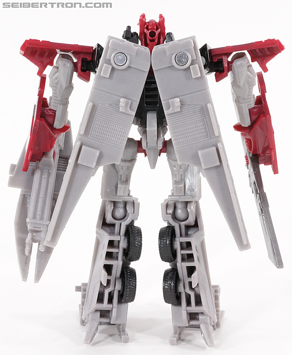 Transformers Dark of the Moon Dark Sentinel Prime (Image #48 of 93)