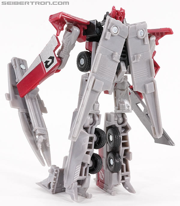 Transformers Dark of the Moon Dark Sentinel Prime (Image #49 of 93)