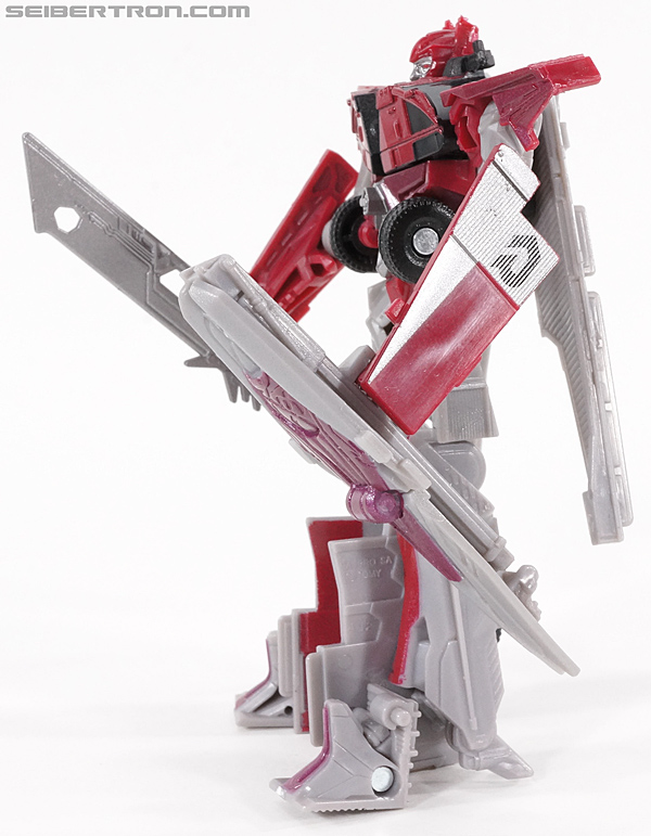 Transformers Dark of the Moon Dark Sentinel Prime (Image #50 of 93)