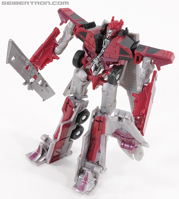 Transformers Dark of the Moon Dark Sentinel Prime (Image #52 of 93)