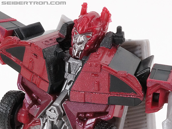 Transformers Dark of the Moon Dark Sentinel Prime (Image #54 of 93)