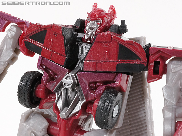 Transformers Dark of the Moon Dark Sentinel Prime (Image #56 of 93)