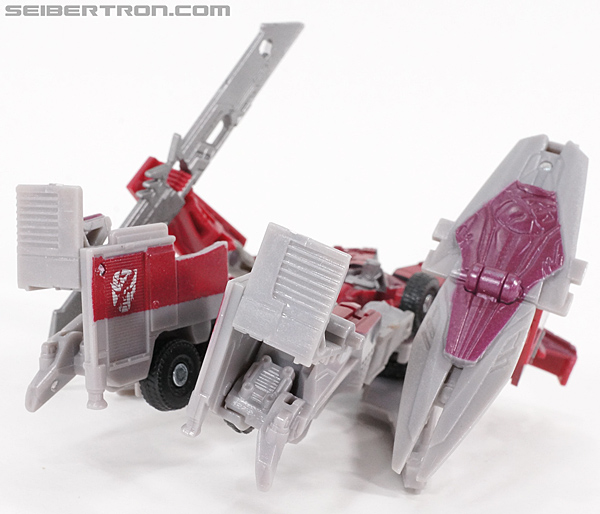 Transformers Dark of the Moon Dark Sentinel Prime (Image #57 of 93)