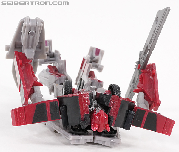 Transformers Dark of the Moon Dark Sentinel Prime (Image #58 of 93)