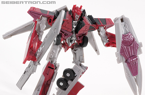 Transformers Dark of the Moon Dark Sentinel Prime (Image #59 of 93)