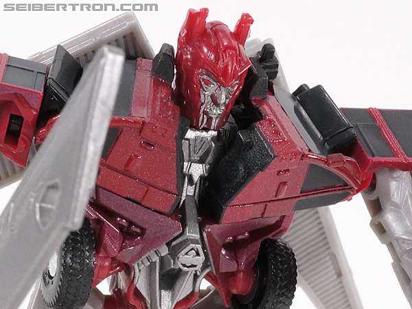Transformers Dark of the Moon Dark Sentinel Prime (Image #60 of 93)