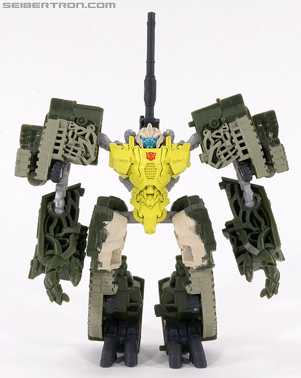 Transformers Dark of the Moon Guzzle (Image #35 of 85)