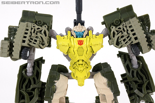 Transformers Dark of the Moon Guzzle (Image #36 of 85)
