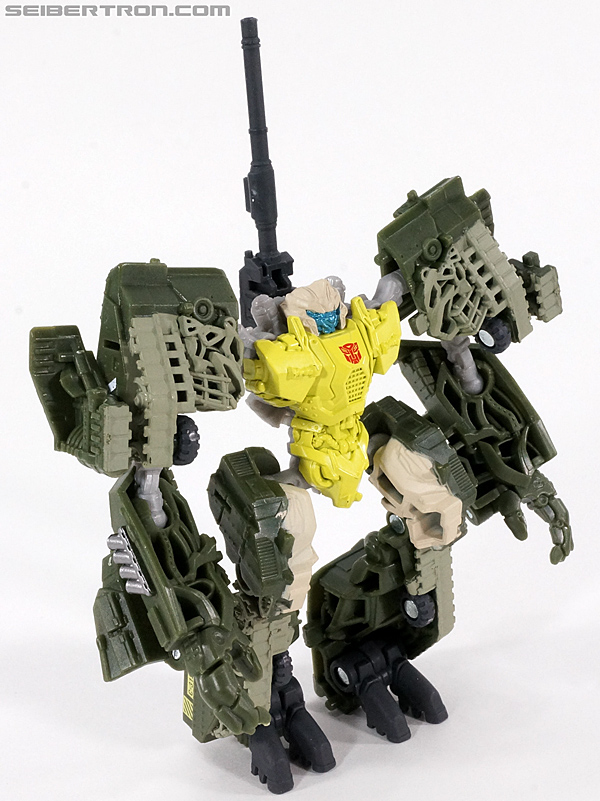 Transformers Dark of the Moon Guzzle (Image #40 of 85)