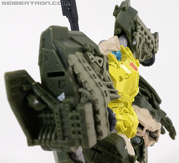 Transformers Dark of the Moon Guzzle (Image #41 of 85)