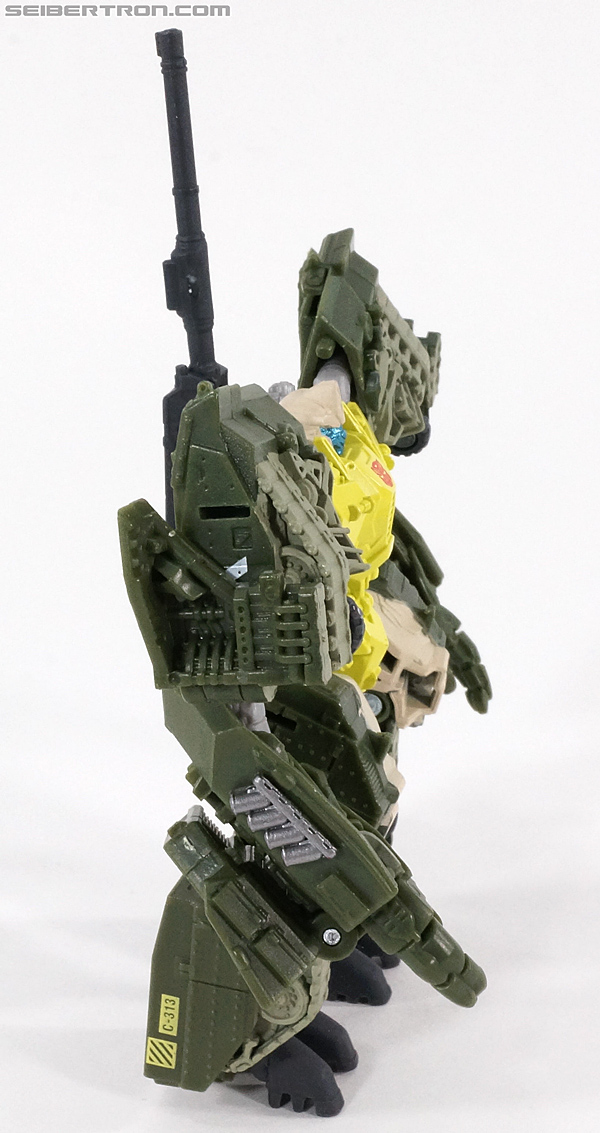Transformers Dark of the Moon Guzzle (Image #43 of 85)