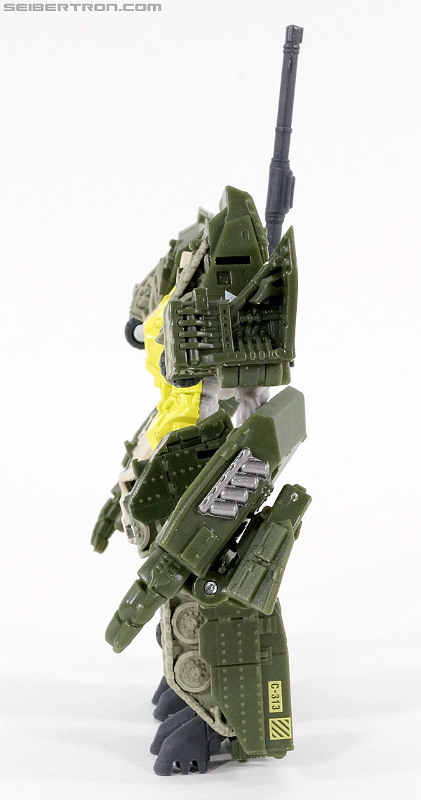 Transformers Dark of the Moon Guzzle (Image #47 of 85)