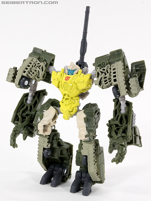Transformers Dark of the Moon Guzzle (Image #48 of 85)