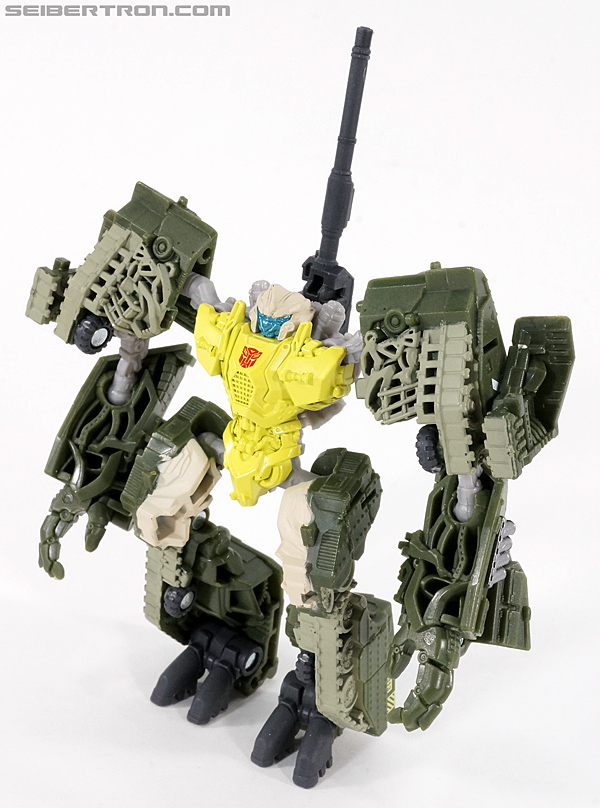 Transformers Dark of the Moon Guzzle (Image #49 of 85)