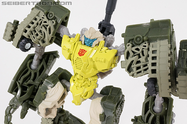 Transformers Dark of the Moon Guzzle (Image #50 of 85)