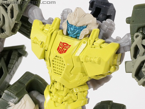 Transformers Dark of the Moon Guzzle (Image #51 of 85)