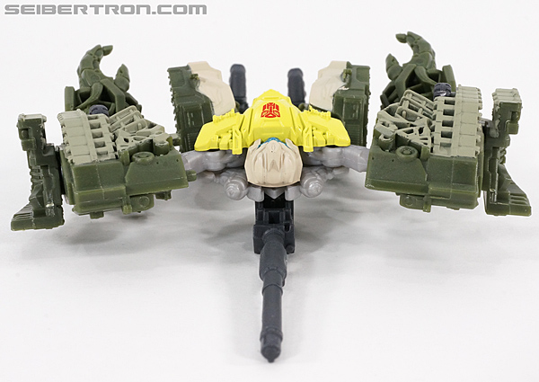 Transformers Dark of the Moon Guzzle (Image #55 of 85)