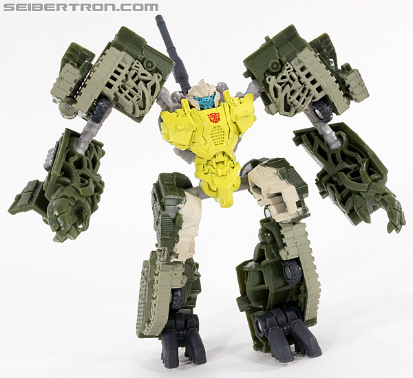 Transformers Dark of the Moon Guzzle (Image #56 of 85)