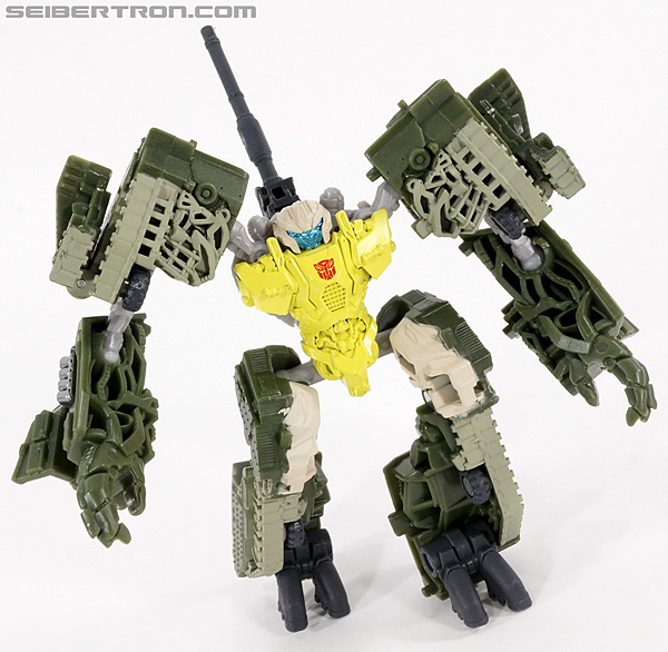 Transformers Dark of the Moon Guzzle (Image #57 of 85)