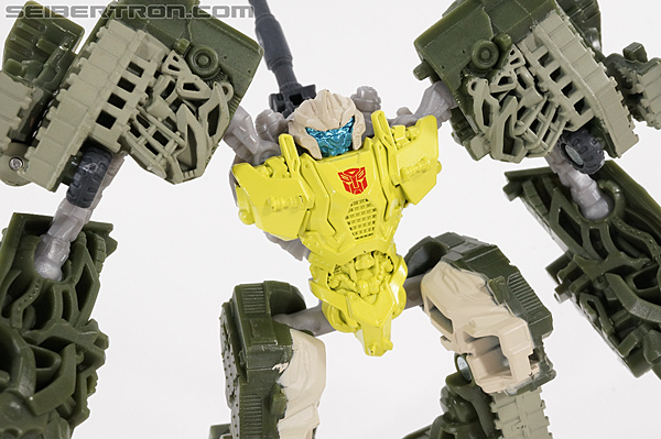 Transformers Dark of the Moon Guzzle (Image #58 of 85)