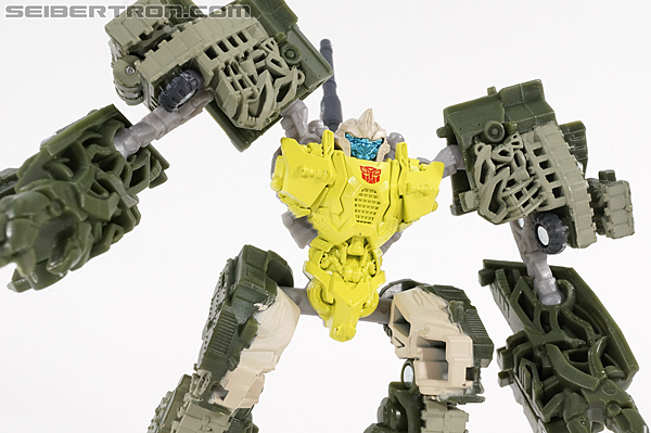 Transformers Dark of the Moon Guzzle (Image #60 of 85)