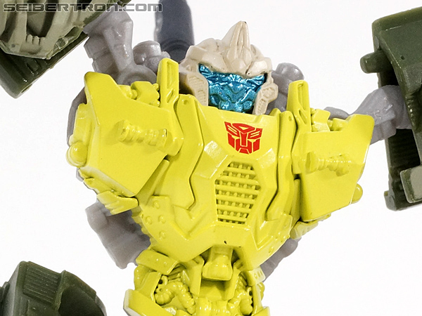 Transformers Dark of the Moon Guzzle (Image #61 of 85)