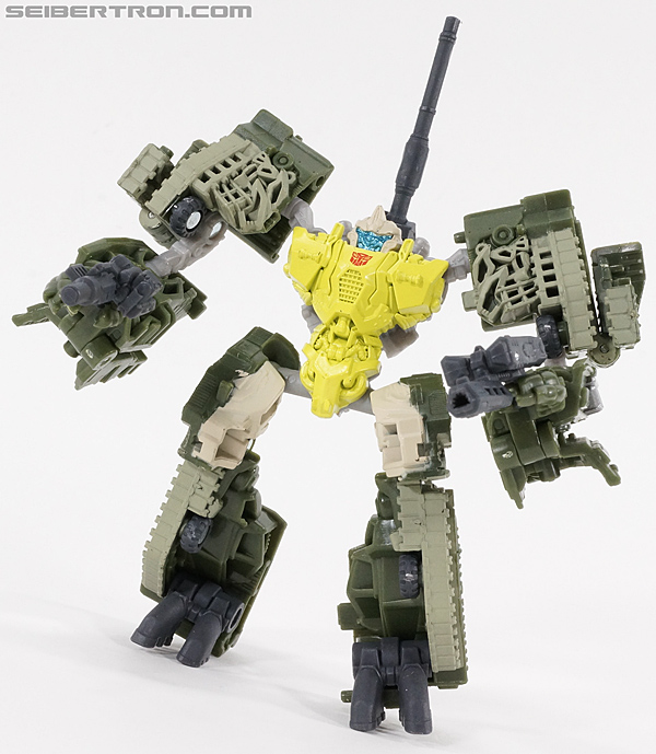 Transformers Dark of the Moon Guzzle (Image #62 of 85)