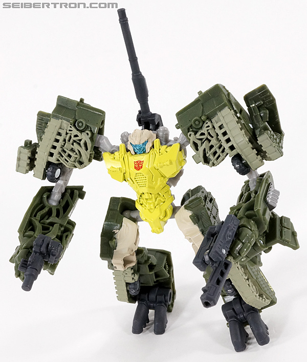 Transformers Dark of the Moon Guzzle (Image #63 of 85)