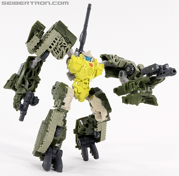 Transformers Dark of the Moon Guzzle (Image #66 of 85)