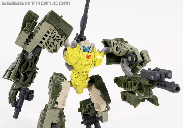 Transformers Dark of the Moon Guzzle (Image #67 of 85)