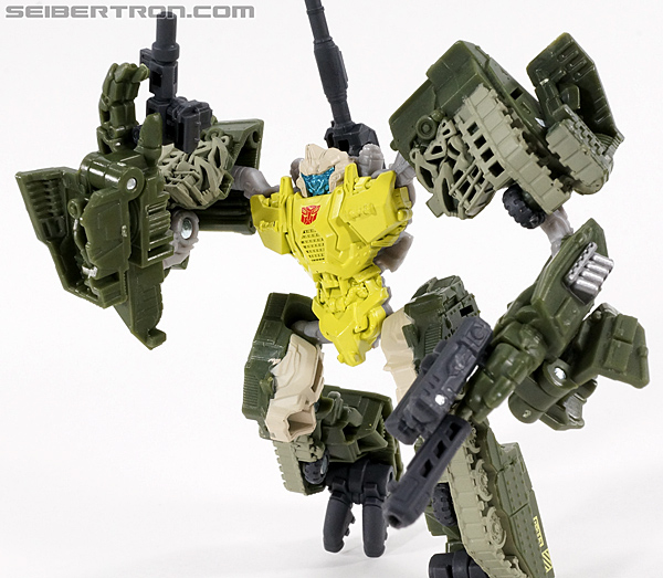 Transformers Dark of the Moon Guzzle (Image #69 of 85)